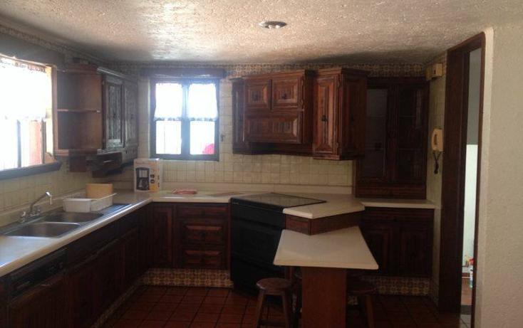Foto de casa en venta en  , humbolt, puebla, puebla, 1302879 No. 10