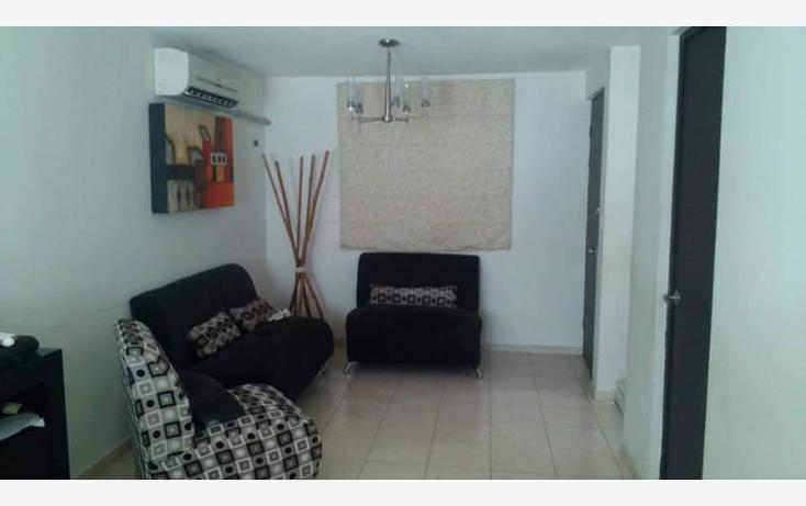 Foto de casa en venta en hungria 238, jardines de apodaca, apodaca, nuevo león, 3434615 No. 02