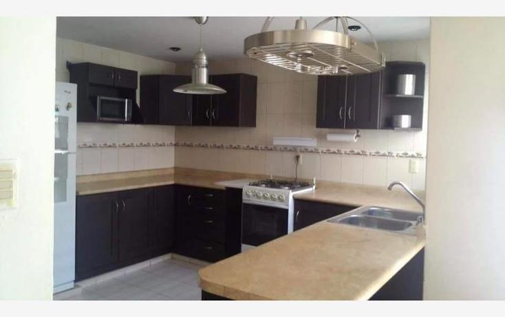 Foto de casa en venta en hungria 238, jardines de apodaca, apodaca, nuevo león, 3434615 No. 03