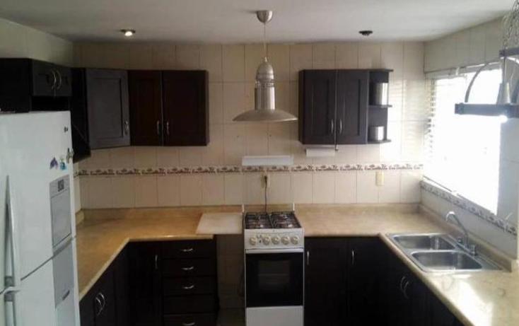 Foto de casa en venta en hungria 238, jardines de apodaca, apodaca, nuevo león, 3434615 No. 04