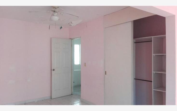 Foto de casa en venta en hungria 238, jardines de apodaca, apodaca, nuevo león, 3434615 No. 06