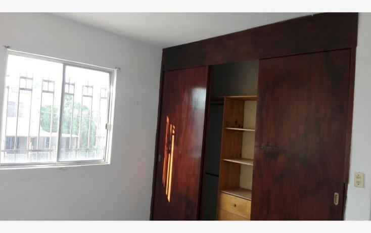 Foto de casa en venta en hungria 238, jardines de apodaca, apodaca, nuevo león, 3434615 No. 07