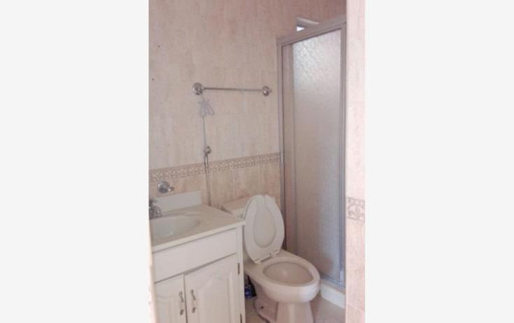Foto de casa en venta en hungria 238, jardines de apodaca, apodaca, nuevo león, 3434615 No. 08