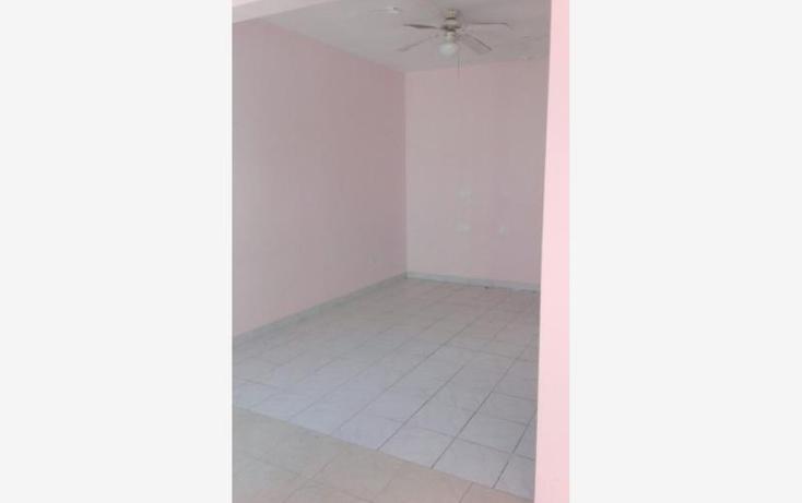 Foto de casa en venta en hungria 238, jardines de apodaca, apodaca, nuevo león, 3434615 No. 09