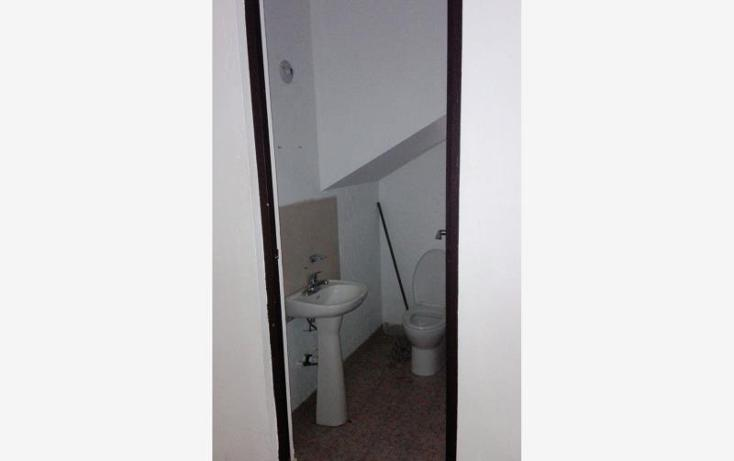 Foto de casa en venta en hungria 238, jardines de apodaca, apodaca, nuevo león, 3434615 No. 10