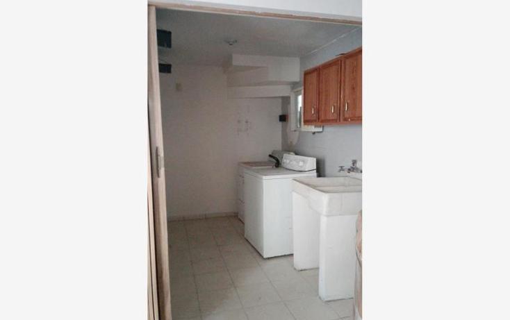 Foto de casa en venta en hungria 238, jardines de apodaca, apodaca, nuevo león, 3434615 No. 11