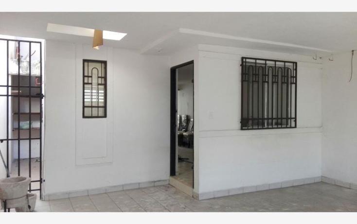 Foto de casa en venta en hungria 238, jardines de apodaca, apodaca, nuevo león, 3434615 No. 12