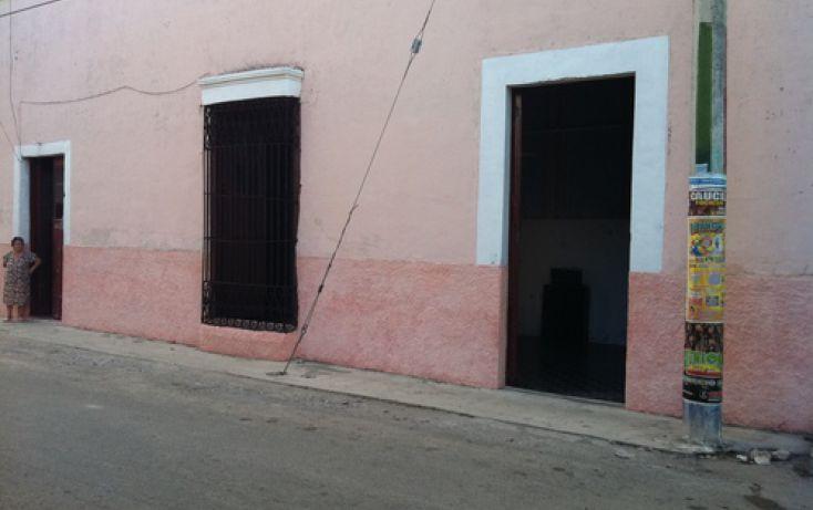 Foto de local en renta en, hunucmá, hunucmá, yucatán, 1733296 no 01