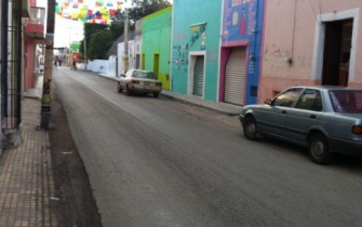 Foto de local en renta en, hunucmá, hunucmá, yucatán, 1733296 no 07