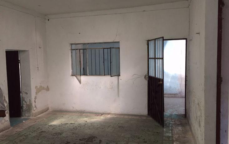 Foto de oficina en venta en, hunucmá, hunucmá, yucatán, 2042638 no 03