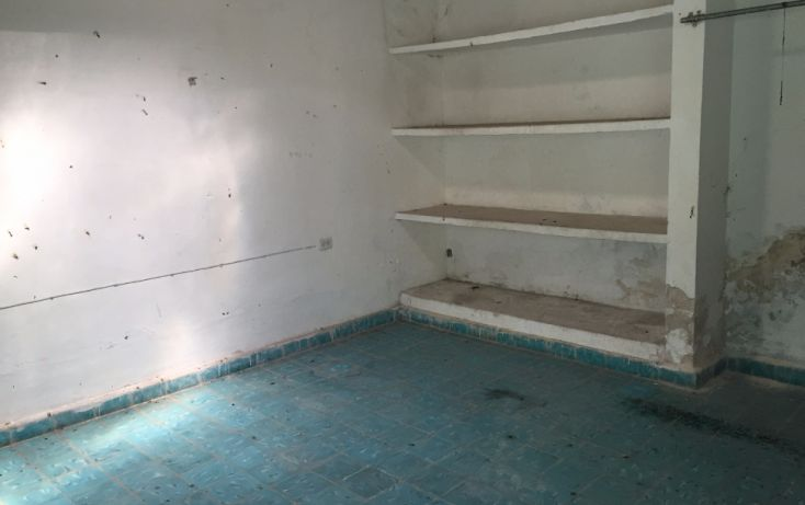 Foto de oficina en venta en, hunucmá, hunucmá, yucatán, 2042638 no 04