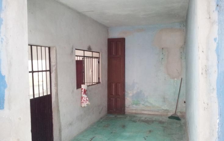 Foto de casa en venta en  , hunucmá, hunucmá, yucatán, 491509 No. 02
