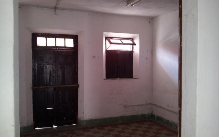 Foto de casa en venta en  , hunucmá, hunucmá, yucatán, 491509 No. 03