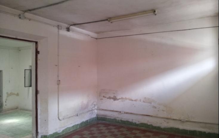 Foto de casa en venta en, hunucmá, hunucmá, yucatán, 491509 no 04
