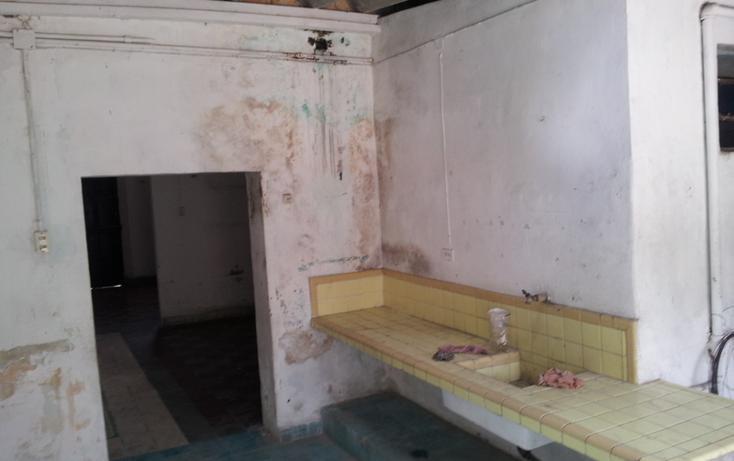 Foto de casa en venta en  , hunucmá, hunucmá, yucatán, 491509 No. 05