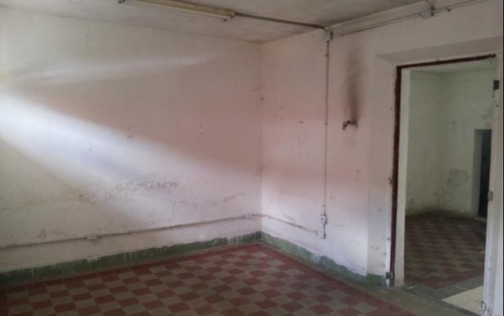 Foto de casa en venta en, hunucmá, hunucmá, yucatán, 491509 no 06