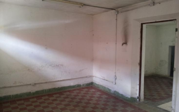 Foto de casa en venta en  , hunucmá, hunucmá, yucatán, 491509 No. 06