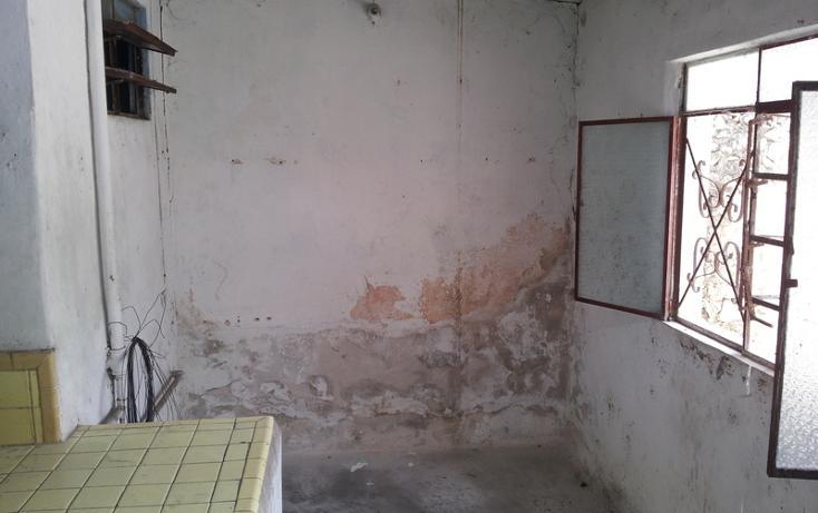 Foto de casa en venta en  , hunucmá, hunucmá, yucatán, 491509 No. 07