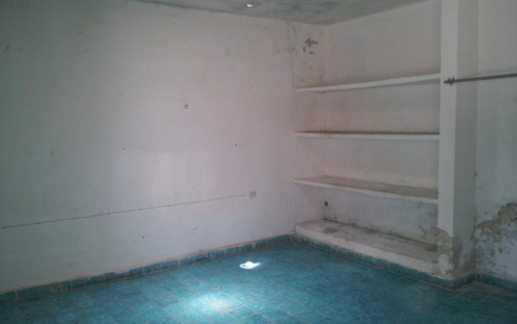 Foto de casa en venta en  , hunucmá, hunucmá, yucatán, 491509 No. 08