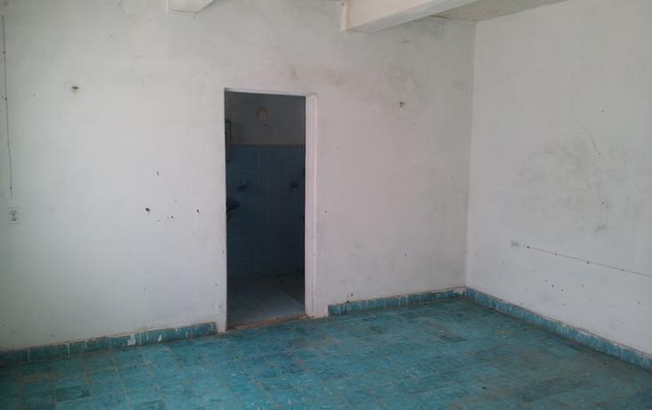 Foto de casa en venta en  , hunucmá, hunucmá, yucatán, 491509 No. 09