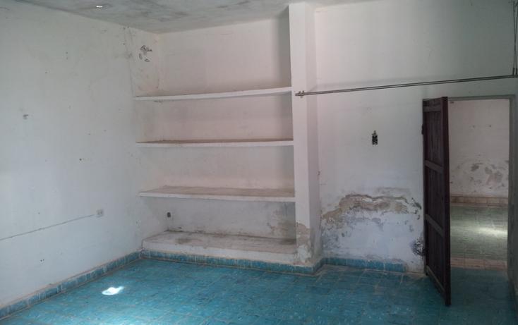 Foto de casa en venta en  , hunucmá, hunucmá, yucatán, 491509 No. 10