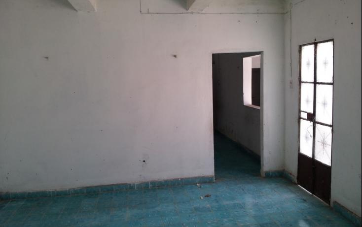 Foto de casa en venta en, hunucmá, hunucmá, yucatán, 491509 no 11