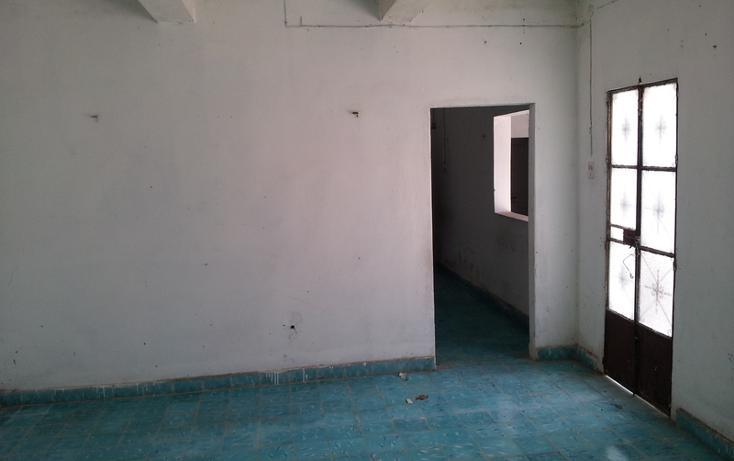 Foto de casa en venta en  , hunucmá, hunucmá, yucatán, 491509 No. 11