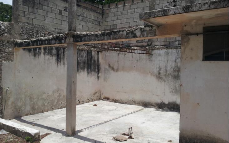 Foto de casa en venta en, hunucmá, hunucmá, yucatán, 491509 no 13