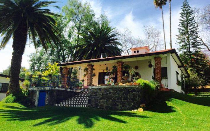 Foto de casa en venta en huracán 44, juanacatlan, juanacatlán, jalisco, 1745017 no 01