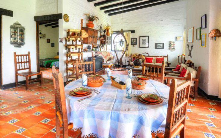 Foto de casa en venta en huracán 44, juanacatlan, juanacatlán, jalisco, 1745017 no 02