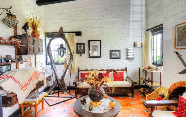 Foto de casa en venta en huracán 44, juanacatlan, juanacatlán, jalisco, 1745017 no 03