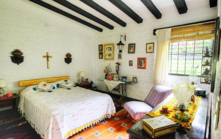 Foto de casa en venta en huracán 44, juanacatlan, juanacatlán, jalisco, 1745017 no 04