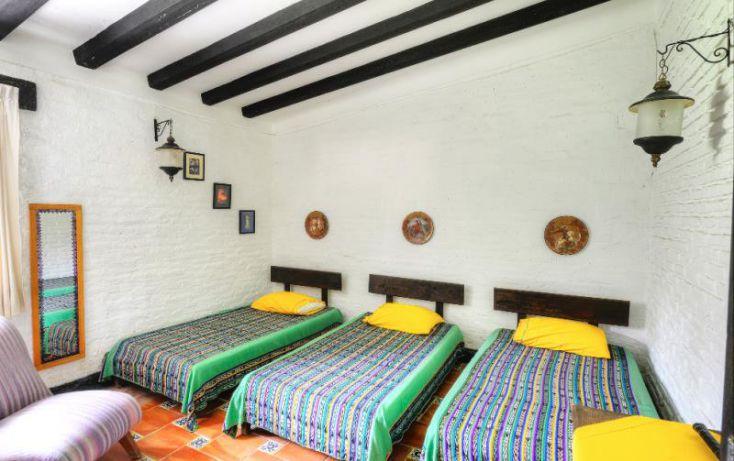 Foto de casa en venta en huracán 44, juanacatlan, juanacatlán, jalisco, 1745017 no 05
