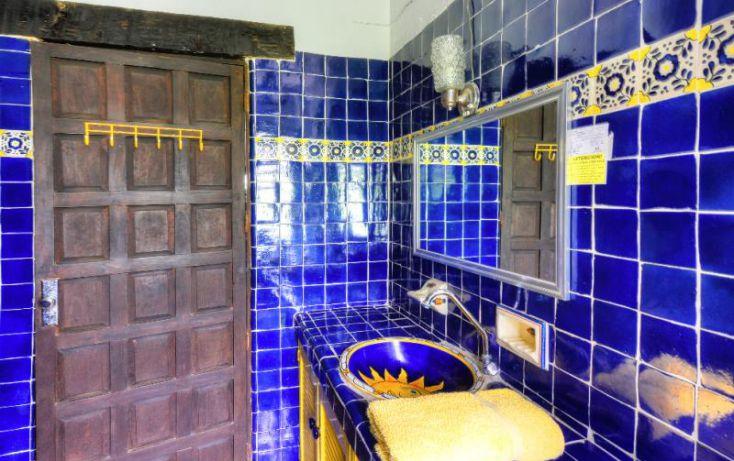 Foto de casa en venta en huracán 44, juanacatlan, juanacatlán, jalisco, 1745017 no 06