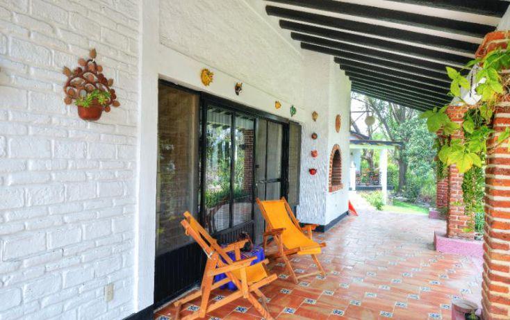 Foto de casa en venta en huracán 44, juanacatlan, juanacatlán, jalisco, 1745017 no 07