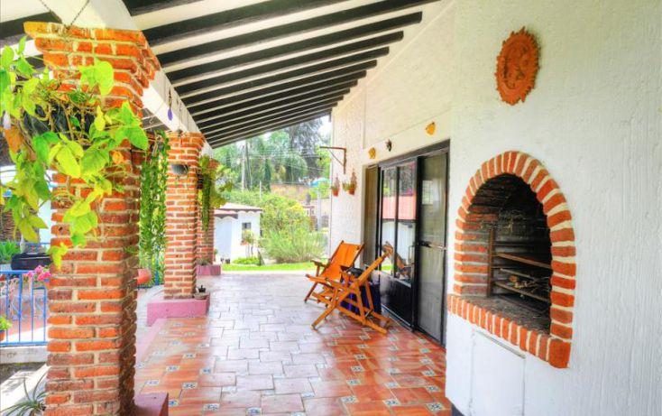 Foto de casa en venta en huracán 44, juanacatlan, juanacatlán, jalisco, 1745017 no 08