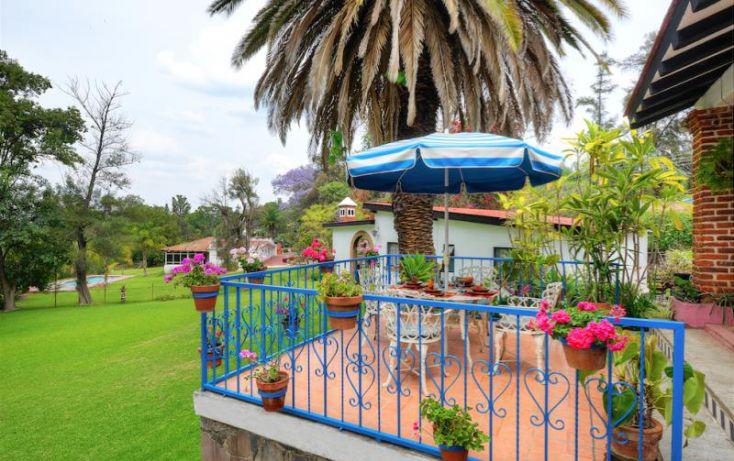 Foto de casa en venta en huracán 44, juanacatlan, juanacatlán, jalisco, 1745017 no 09