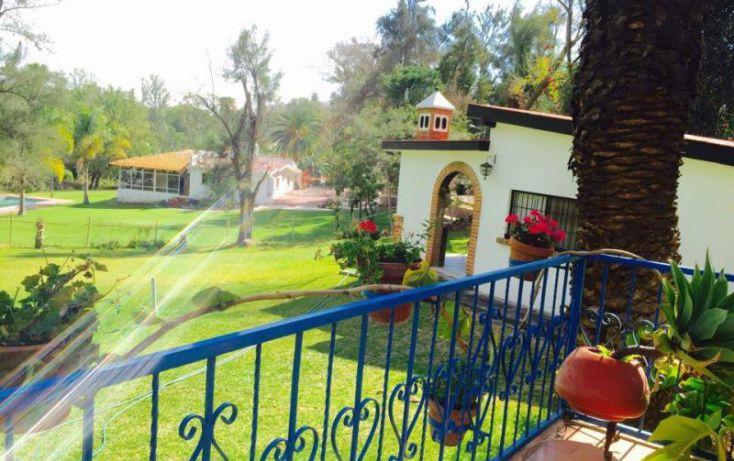 Foto de casa en venta en huracán 44, juanacatlan, juanacatlán, jalisco, 1745017 no 10