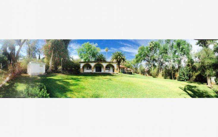 Foto de casa en venta en huracán 44, juanacatlan, juanacatlán, jalisco, 1745017 no 11