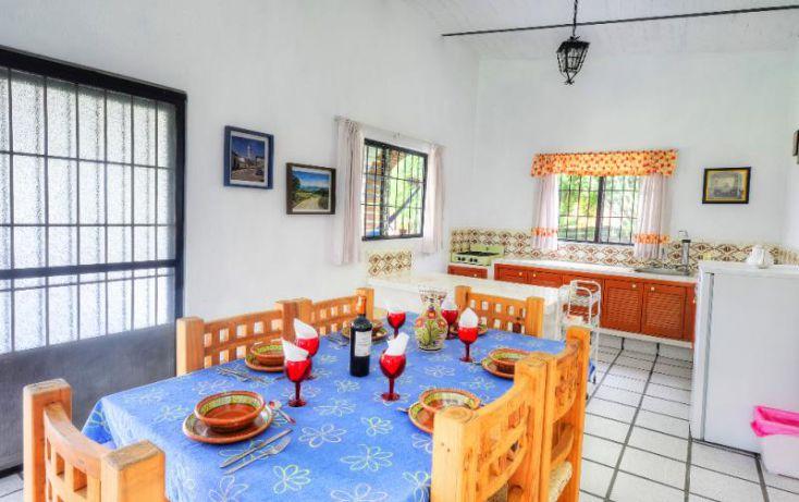 Foto de casa en venta en huracán 44, juanacatlan, juanacatlán, jalisco, 1745017 no 12