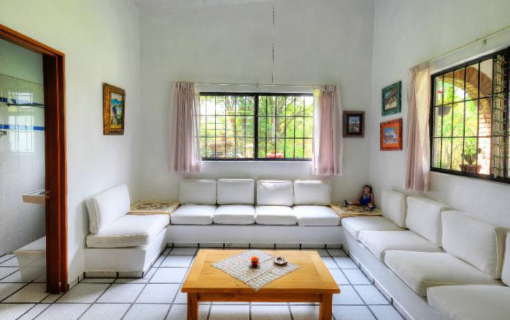 Foto de casa en venta en huracán 44, juanacatlan, juanacatlán, jalisco, 1745017 no 13