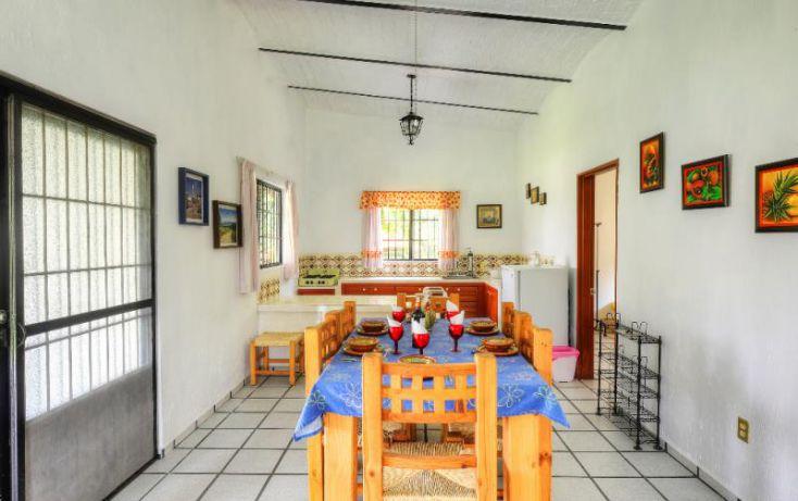 Foto de casa en venta en huracán 44, juanacatlan, juanacatlán, jalisco, 1745017 no 14