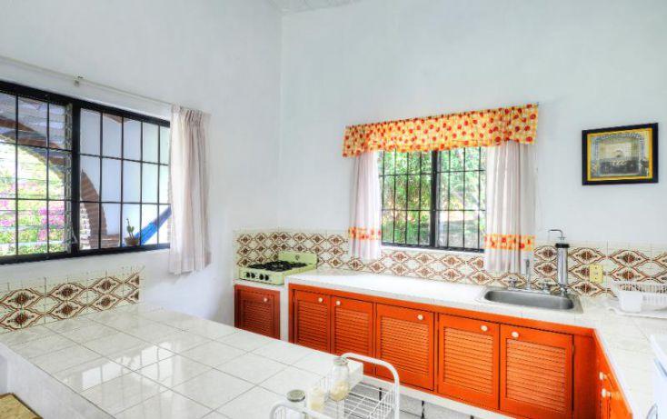 Foto de casa en venta en huracán 44, juanacatlan, juanacatlán, jalisco, 1745017 no 15