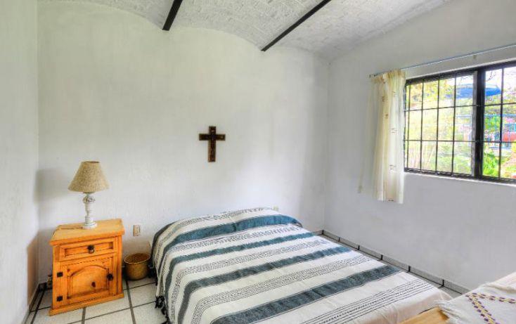 Foto de casa en venta en huracán 44, juanacatlan, juanacatlán, jalisco, 1745017 no 16