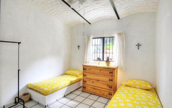 Foto de casa en venta en huracán 44, juanacatlan, juanacatlán, jalisco, 1745017 no 17