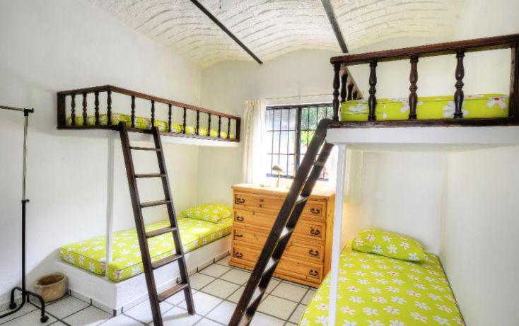 Foto de casa en venta en huracán 44, juanacatlan, juanacatlán, jalisco, 1745017 no 18