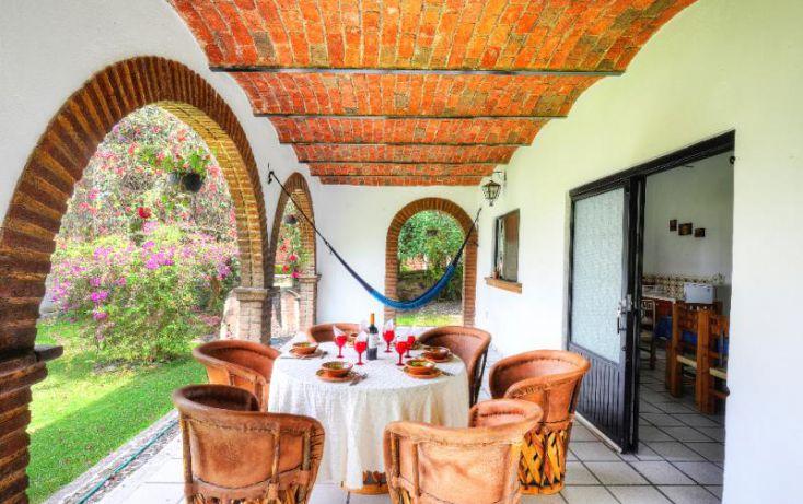 Foto de casa en venta en huracán 44, juanacatlan, juanacatlán, jalisco, 1745017 no 19