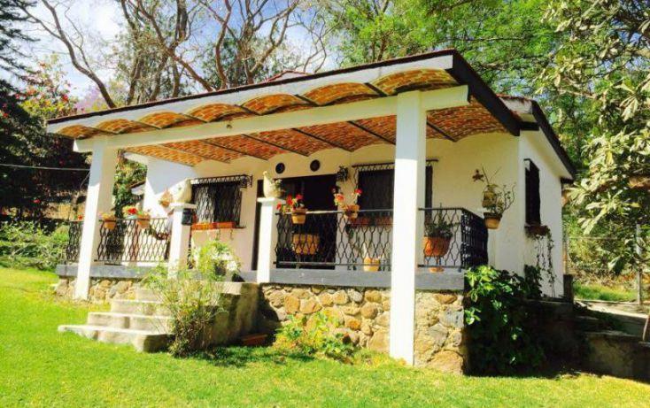 Foto de casa en venta en huracán 44, juanacatlan, juanacatlán, jalisco, 1745017 no 20