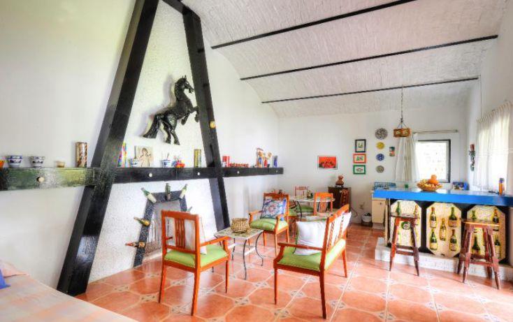 Foto de casa en venta en huracán 44, juanacatlan, juanacatlán, jalisco, 1745017 no 21