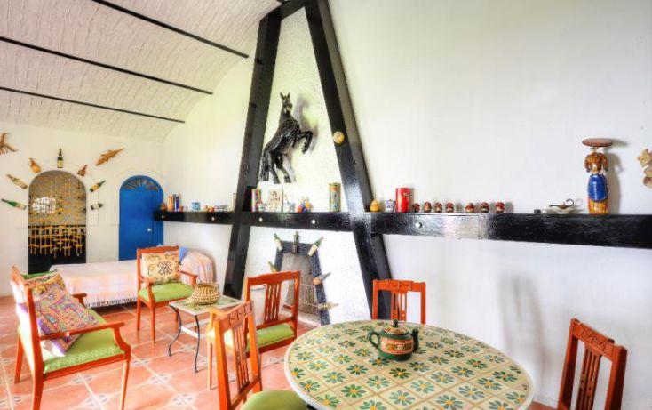 Foto de casa en venta en huracán 44, juanacatlan, juanacatlán, jalisco, 1745017 no 22
